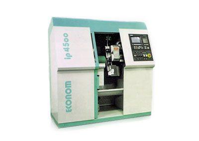 Машина за уплътнители IP4500 - до ф 450